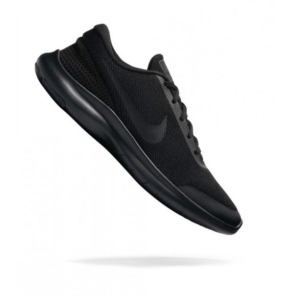 6c5e347debd3 Nike FLEX EXPERIENCE RN 7 WIDE Men s Running Shoe